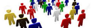 Mediación: Gestión de organizaciones empresariales multiculturales - Beatriz Cosano